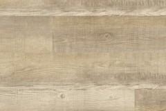Vinylová-podlaha-Objectflor-Expona-Domestic-N9-5828-Beige-Saw-Mill-Oak