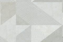Vinylová-podlaha-Objectflor-Expona-Domestic-P1-5848-Beige-Geometric