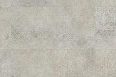 Vinylová-podlaha-Objectflor-Expona-Domestic-P10-5868-Ivory-Stencil-Concrete