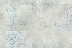Vinylová-podlaha-Objectflor-Expona-Domestic-P11-5869-Blue-Stencil-Concrete