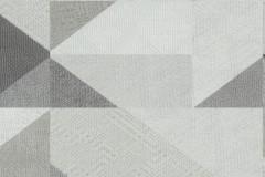 Vinylová-podlaha-Objectflor-Expona-Domestic-P2-5861-grey-geometric