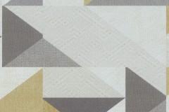 Vinylová-podlaha-Objectflor-Expona-Domestic-P3-5849-Golden-Geometric