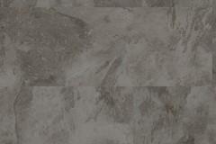 Vinylová-podlaha-Objectflor-Expona-Domestic-P4-5863-Silverline-Slate
