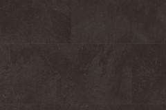Vinylová-podlaha-Objectflor-Expona-Domestic-P5-5864-Charcoal-Slate