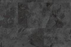Vinylová-podlaha-Objectflor-Expona-Domestic-P6-5862-Graphite-Slate