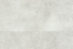 Vinylová-podlaha-Objectflor-Expona-Domestic-P7-5865-Sand-Concrete