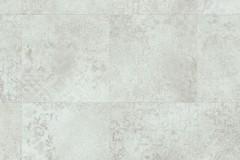 Vinylová-podlaha-Objectflor-Expona-Domestic-P9-5867-Sand-Stencil-Concrete