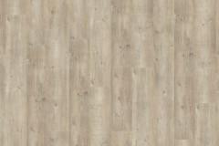 Vinylové-podlahy-Karndean-Conceptline-30100-Farmářské-dřevo