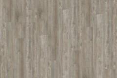 Vinylové-podlahy-Karndean-Conceptline-30104-Driftwood-šedý