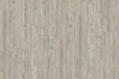 Vinylové-podlahy-Karndean-Conceptline-30105-Driftwood-světlý