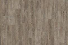 Vinylové-podlahy-Karndean-Conceptline-30106-Dub-vápněný-hnědý