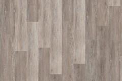 Vinylové-podlahy-Karndean-Conceptline-30107-Dub-vápněný-šedý