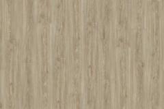 Vinylové-podlahy-Karndean-Conceptline-30109-4V-Dřevo-vápněné-přírodní