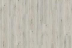 Vinylové-podlahy-Karndean-Conceptline-30112-Dub-skandinávský-bílý-bělený