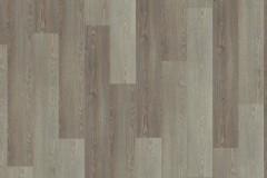 Vinylové-podlahy-Karndean-Conceptline-30113-4V-Dub-stříbrnošedý