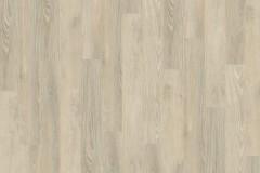 Vinylové-podlahy-Karndean-Conceptline-30114-Jasan-severský
