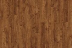 Vinylové-podlahy-Karndean-Conceptline-30115-Dub-rustikal-zlatý