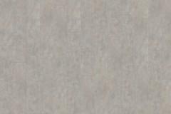 Vinylové-podlahy-Karndean-Conceptline-30500-4V-Cement-světle-šedý