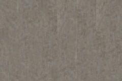 Vinylové-podlahy-Karndean-Conceptline-30501-4V-Cement-šedohnědý