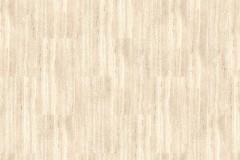 Vinylové-podlahy-Karndean-Conceptline-30502-Travertin-klasik