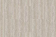 Vinylové-podlahy-Karndean-Conceptline-30504-Limestone-světlý