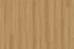 Vinylová-podlaha-Karndean-Projectline-55200-4V-Dub-americký