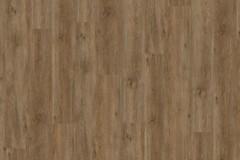 Vinylová-podlaha-Karndean-Projectline-55201-Dub-rustikal