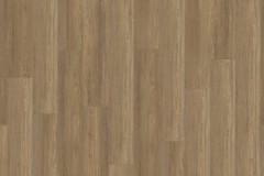 Vinylová-podlaha-Karndean-Projectline-55202-4V-Dub-kartáčovaný-hnědý