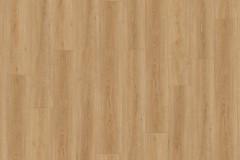 Vinylová-podlaha-Karndean-Projectline-55203-4V-Dub-francouzský-světlý