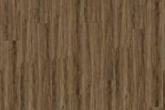 Vinylová-podlaha-Karndean-Projectline-55204-4V-Dub-fracouzský-kouřový