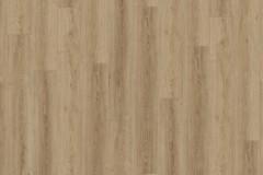 Vinylová-podlaha-Karndean-Projectline-55205-4V-Dub-přírodní