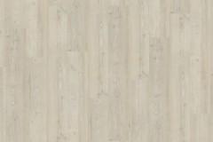 Vinylová-podlaha-Karndean-Projectline-55206-Dub-bílý-bělený