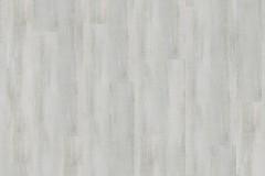 Vinylová-podlaha-Karndean-Projectline-55207-Dub-katrovaný-světlý
