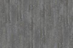 Vinylová-podlaha-Karndean-Projectline-55600-Cement-stripe-šedý
