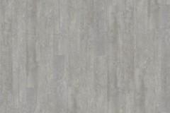 Vinylová-podlaha-Karndean-Projectline-55601-Cement-stripe-světlý