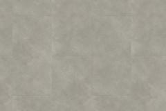 Vinylová-podlaha-Karndean-Projectline-55604-4V-Beton-světle-šedý