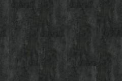 Vinylová-podlaha-Karndean-Projectline-55605-Metalstone-černý