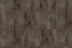 Vinylová-podlaha-Karndean-Projectline-55606-4V-Vintage-Metal-hnědý