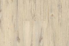 Vinylová-podlaha-Aquafix-Click-9503-Borovice-bílá-rustikal