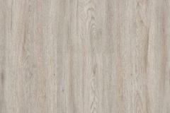 Vinylová-podlaha-Aquafix-Click-9506-Dub-bílý-polární