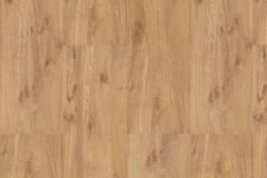 Vinylová-podlaha-Aquafix-Click-9507-Dub-noblesní