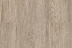Vinylová-podlaha-Aquafix-Click-9553-Dub-bílý-pískový