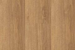 Vinylová-podlaha-Aquafix-Click-9554-Dub-bush-kouřový