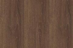 Vinylová-podlaha-Aquafix-Click-9555-Dub-bush