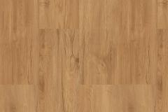 Vinylová-podlaha-Aquafix-Click-9563-Dub-vita
