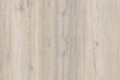 Vinylová-podlaha-plovoucí-Longline-Click-1080-Dub-bílý