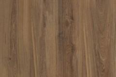 Vinylová-podlaha-plovoucí-Longline-Click-1085-Dub-kouřový-hnědý