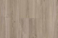 Vinylová-podlaha-plovoucí-Longline-Click-1086-Dub-kouřový-šedý