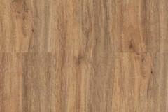 Vinylová-podlaha-plovoucí-Longline-Click-1087-Dub-vápněný-hnědý