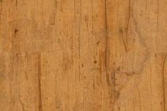 Vinylová-podlaha-plovoucí-Longline-Click-1091-Borovice-přírodní